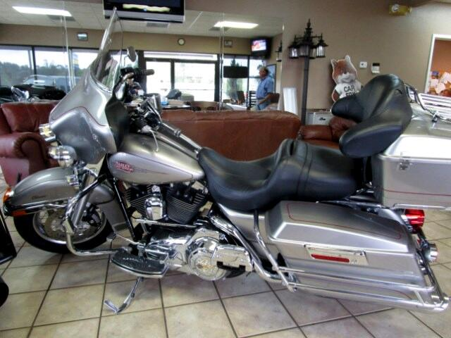 2008 Harley-Davidson FLHTC Please feel free to contact us toll free at 866-223-9565 for more inform