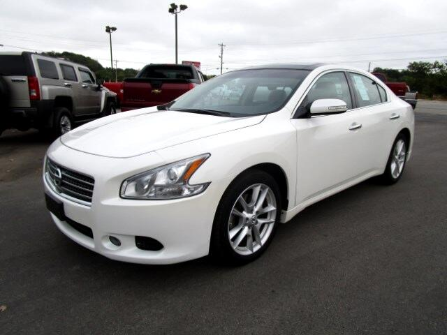 2011 Nissan Maxima Please feel free to contact us toll free at 866-223-9565 for more information ab
