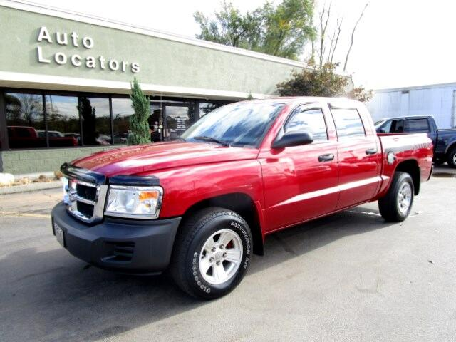 2008 Dodge Dakota Please feel free to contact us toll free at 866-223-9565 for more information abo
