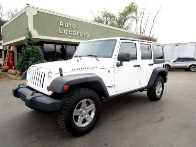 2012 Jeep Wrangler UNIT HAS SALVAGE TITLE Please feel free to contact us toll free at 866-223-9565