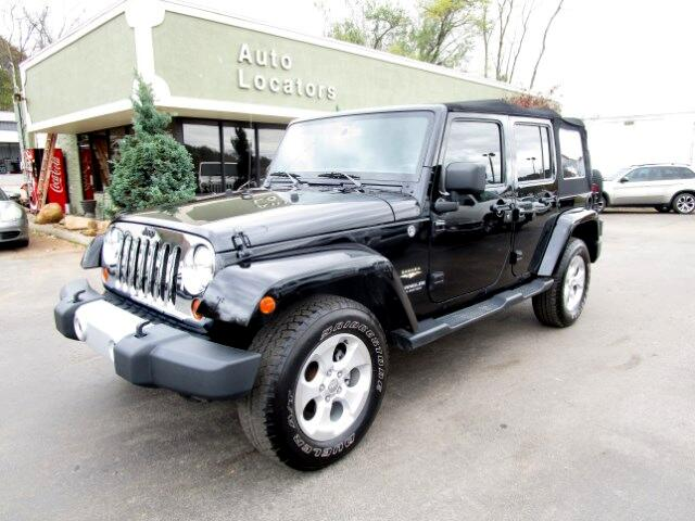 2013 Jeep Wrangler UNIT HAS SALVAGE TITLE Please feel free to contact us toll free at 866-223-9565