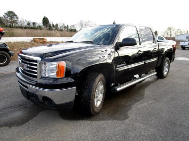 2010 GMC Sierra 1500 Please feel free to contact us toll free at 866-223-9565 for more information