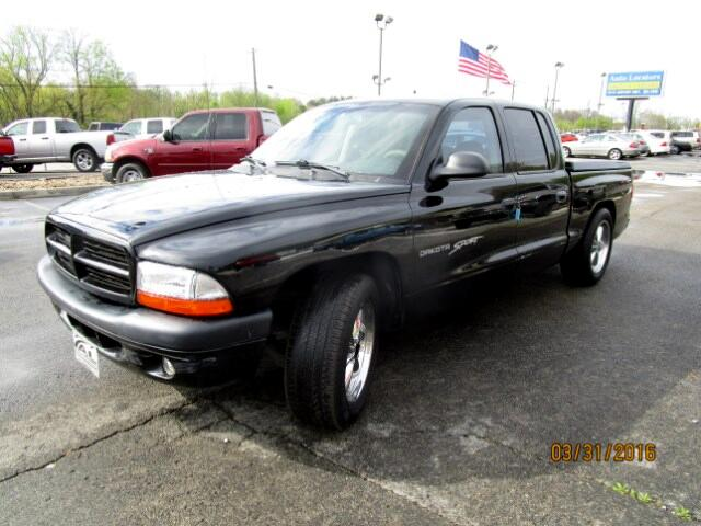 2001 Dodge Dakota Please feel free to contact us toll free at 866-223-9565 for more information abo