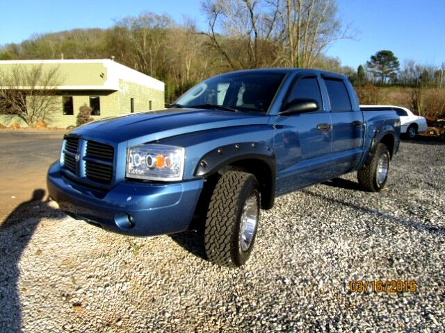 2006 Dodge Dakota Please feel free to contact us toll free at 866-223-9565 for more information abo