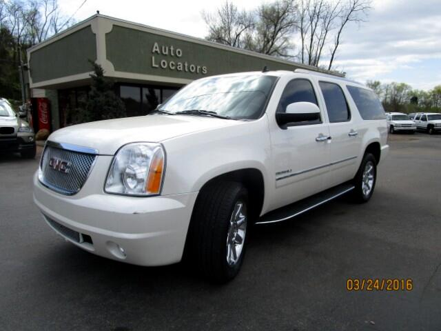2011 GMC Yukon Denali Please feel free to contact us toll free at 866-223-9565 for more information