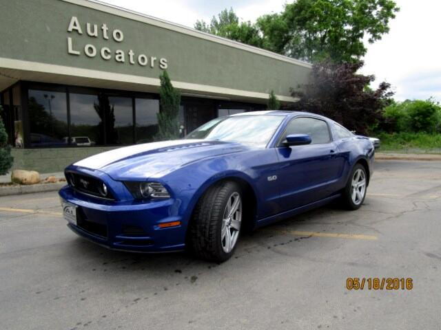 2013 Ford Mustang Please feel free to contact us toll free at 866-223-9565 for more information abo
