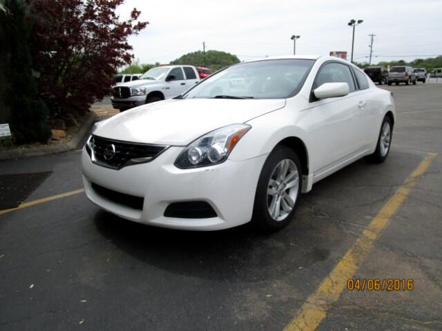 2010 Nissan Altima Please feel free to contact us toll free at 866-223-9565 for more information ab