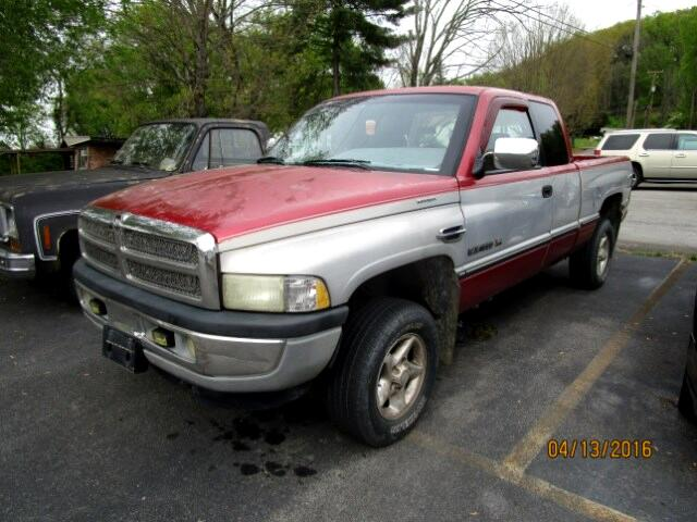 1997 Dodge Ram 1500 Please feel free to contact us toll free at 866-223-9565 for more information a