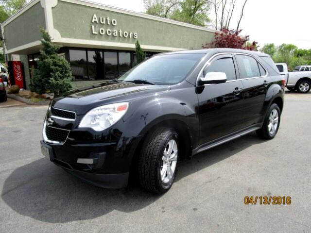2010 Chevrolet Equinox Please feel free to contact us toll free at 866-223-9565 for more informatio