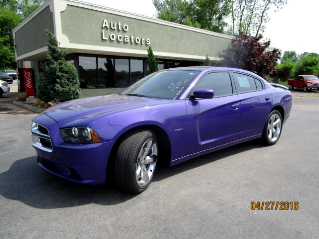 2014 Dodge Charger Please feel free to contact us toll free at 866-223-9565 for more information ab