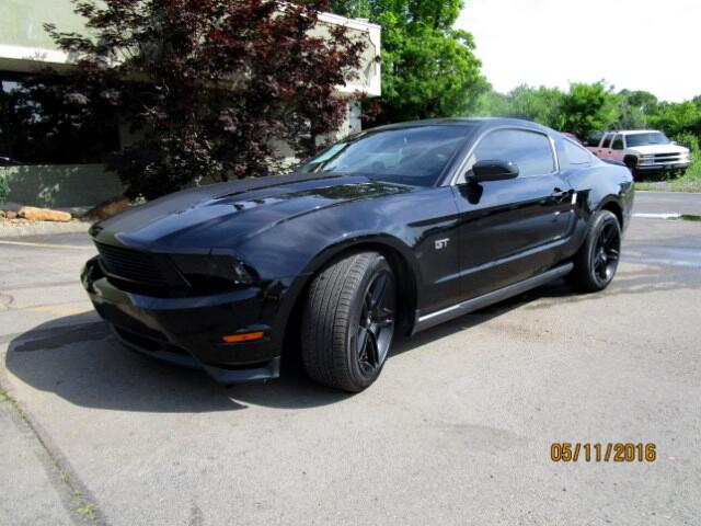 2010 Ford Mustang Please feel free to contact us toll free at 866-223-9565 for more information abo