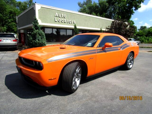 2012 Dodge Challenger Please feel free to contact us toll free at 866-223-9565 for more information