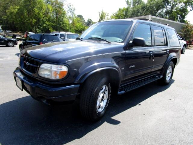 1999 Ford Explorer Please feel free to contact us toll free at 866-223-9565 for more information ab