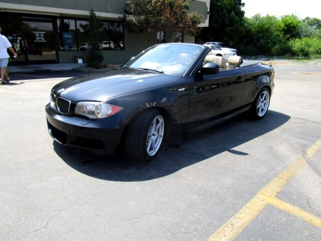 2011 BMW 1-Series Please feel free to contact us toll free at 866-223-9565 for more information abo