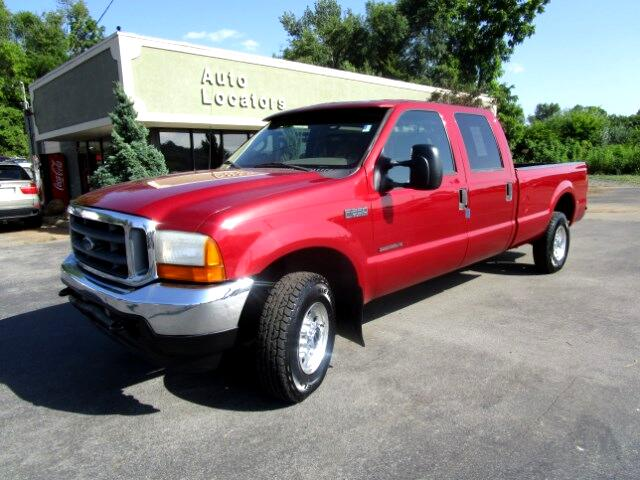 2001 Ford F-250 SD Please feel free to contact us toll free at 866-574-1908 for more information ab