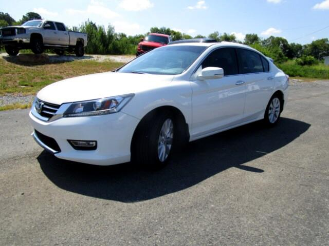 2013 Honda Accord Please feel free to contact us toll free at 866-223-9565 for more information abo