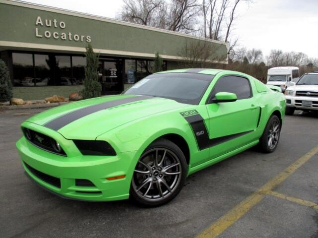 2014 Ford Mustang Please feel free to contact us toll free at 866-223-9565 for more information abo