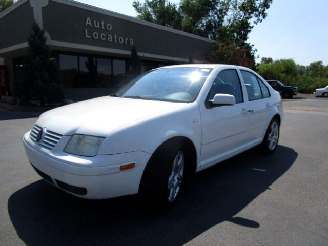 2002 Volkswagen Jetta Please feel free to contact us toll free at 866-223-9565 for more information