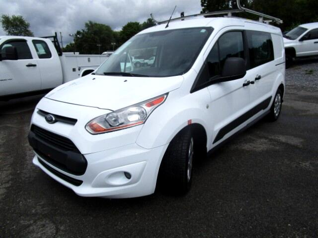 2014 Ford Transit Connect Please feel free to contact us toll free at 866-223-9565 for more informa