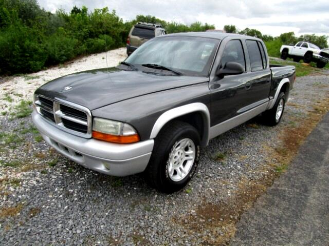 2003 Dodge Dakota Please feel free to contact us toll free at 866-223-9565 for more information abo