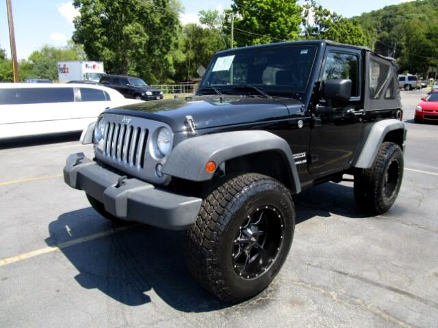 2012 Jeep Wrangler Please feel free to contact us toll free at 866-223-9565 for more information ab