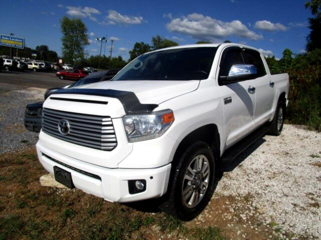 2014 Toyota Tundra Please feel free to contact us toll free at 866-223-9565 for more information ab