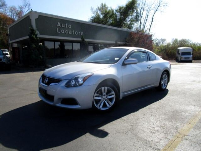 2012 Nissan Altima Please feel free to contact us toll free at 866-223-9565 for more information ab