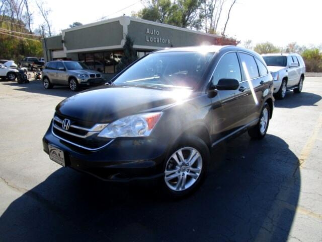2011 Honda CR-V Please feel free to contact us toll free at 866-223-9565 for more information about