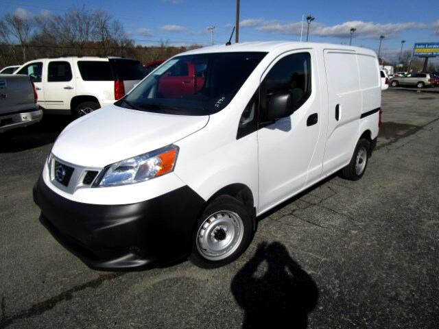 2015 Nissan NV200 Please feel free to contact us toll free at 866-223-9565 for more information abo