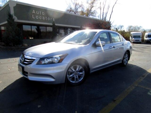 2011 Honda Accord Please feel free to contact us toll free at 866-223-9565 for more information abo