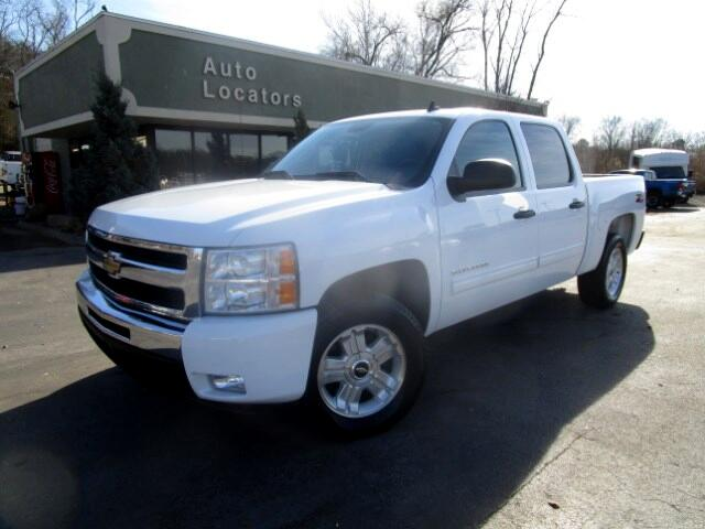 2011 Chevrolet Silverado 1500 Please feel free to contact us toll free at 866-223-9565 for more inf