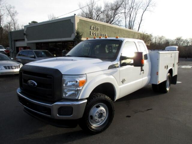 2011 Ford F-350 SD Please feel free to contact us toll free at 866-223-9565 for more information ab