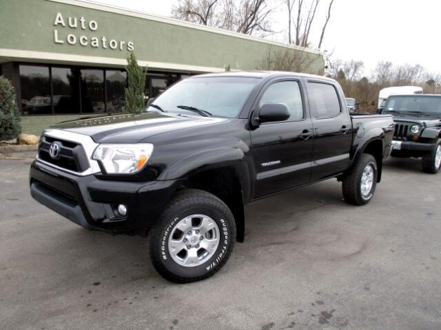 2015 Toyota Tacoma Please feel free to contact us toll free at 866-223-9565 for more information ab