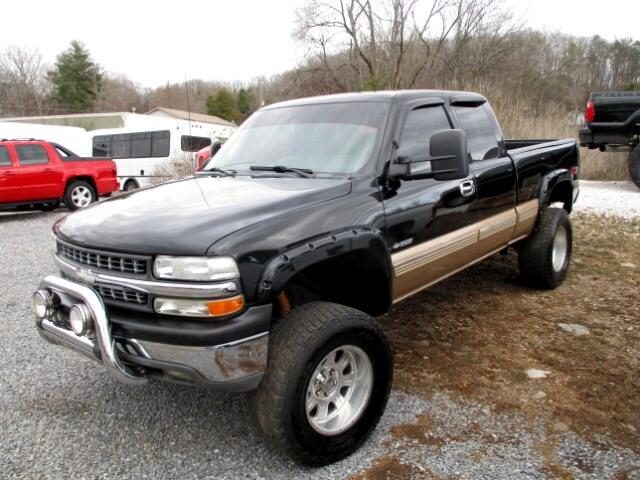 2000 Chevrolet Silverado 1500 Please feel free to contact us toll free at 866-223-9565 for more inf