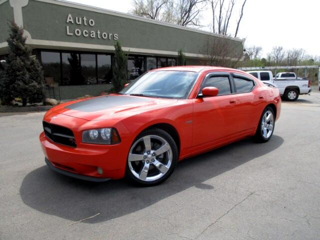 2008 Dodge Charger Please feel free to contact us toll free at 866-223-9565 for more information ab