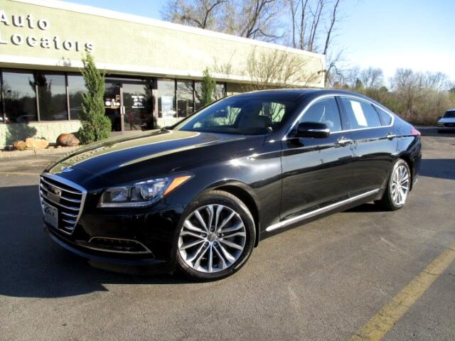 2015 Hyundai Genesis Tech PackageSignature PackagePanorama Top Please feel free to contact us toll