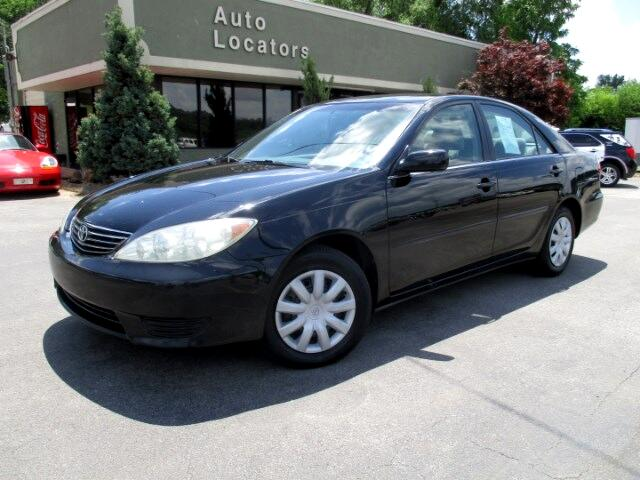 2005 Toyota Camry Please feel free to contact us toll free at 866-223-9565 for more information abo
