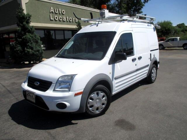 2011 Ford Transit Connect Please feel free to contact us toll free at 866-223-9565 for more informa