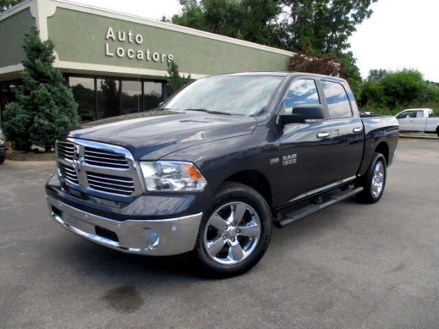 2015 Dodge Ram 1500 Please feel free to contact us toll free at 866-223-9565 for more information a