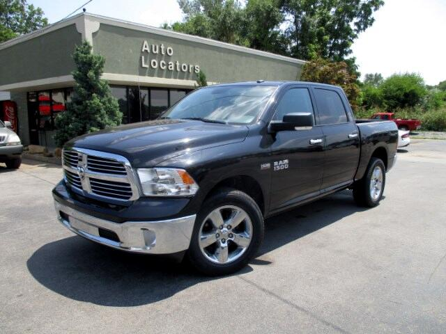 2015 RAM 1500 Please feel free to contact us toll free at 866-223-9565 for more information about t