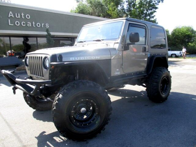 2003 Jeep Wrangler Please feel free to contact us toll free at 866-223-9565 for more information ab