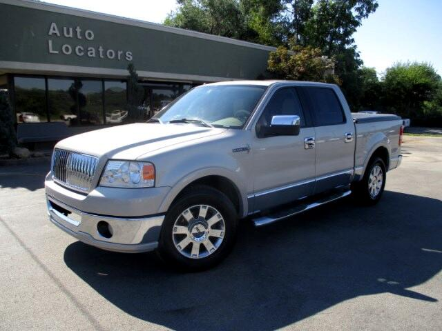 2006 Lincoln Mark LT Please feel free to contact us toll free at 866-223-9565 for more information
