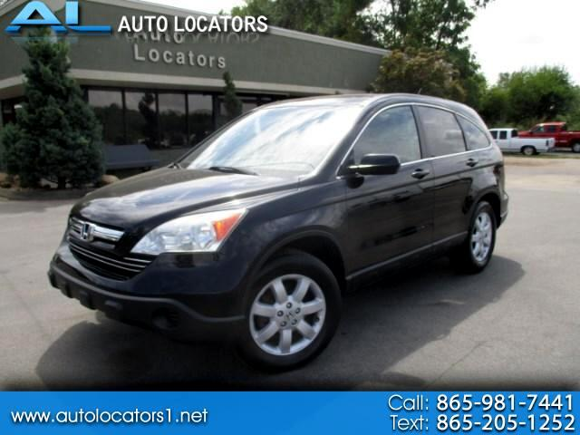 2009 Honda CR-V Please feel free to contact us toll free at 866-223-9565 for more information about