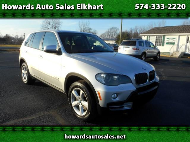 used bmw x5 for sale grand rapids mi cargurus. Black Bedroom Furniture Sets. Home Design Ideas