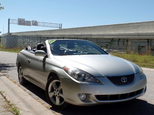 toyota camry 2006 recalls 2006 toyota camry photo car and driver 2006 toyota camry overview. Black Bedroom Furniture Sets. Home Design Ideas
