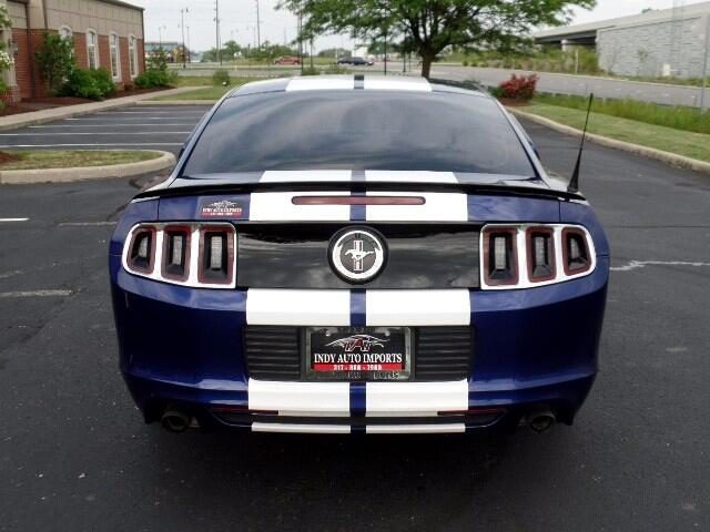 2014 Ford Mustang V6 Coupe ***SOLD***