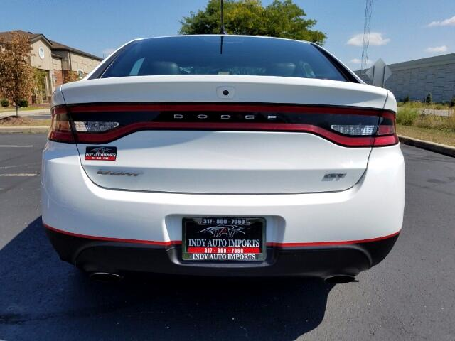 2015 Dodge Dart GT ***APPOINTMENT ONLY***