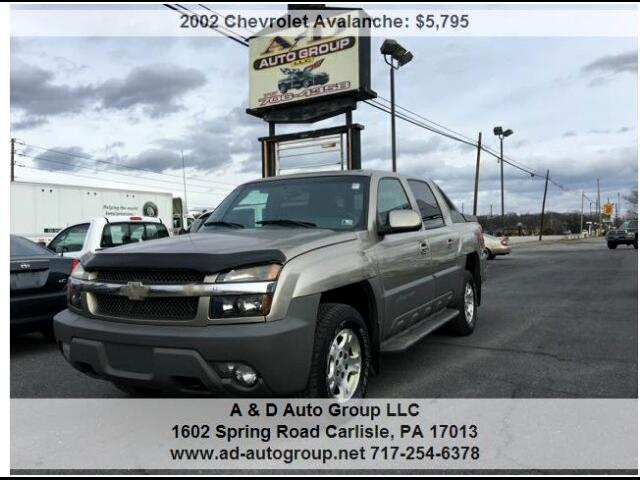 cheap trucks in carlisle pa 179 vehicles from 1 900. Black Bedroom Furniture Sets. Home Design Ideas