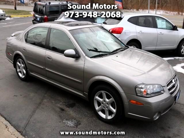 used cars for sale branchville nj 07826 sound motors