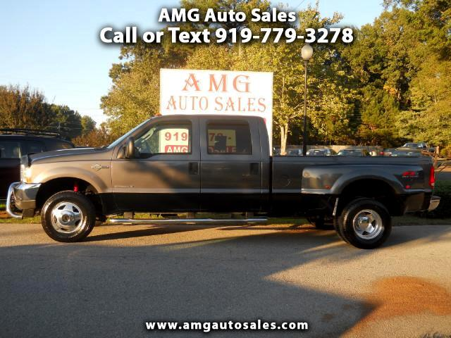 Amg Auto Sales >> Used Cars For Sale Raleigh Nc 27603 Amg Auto Sales